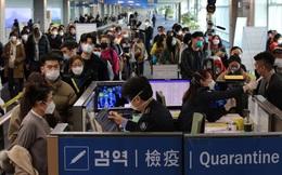 Lao động Việt Nam chưa về nước được gia hạn cư trú tại Hàn Quốc thêm 30 ngày