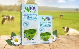 Về với Vinamilk, Sữa Mộc Châu báo lãi nửa đầu năm tăng 41% lên 106 tỷ đồng