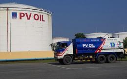 PVOIL (OIL): Quý 2 có lãi trở lại sau khi lỗ lớn trong quý 1