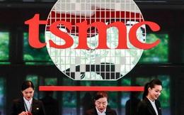 Vốn hóa tăng 72 tỷ USD trong 2 ngày, cổ phiếu này vừa lọt top 10 cổ phiếu lớn nhất thế giới