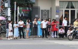 Phát hiện thêm 4 người Trung Quốc cư trú trái phép ở Nha Trang