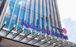 Lợi nhuận của Ngân hàng Bản Việt tăng 29% trong 6 tháng đầu năm, tín dụng tăng trưởng 5%