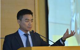 """Thương mại điện tử trong xuất khẩu của Việt Nam tốt hơn Thái Lan bởi điều """"ngược đời"""""""
