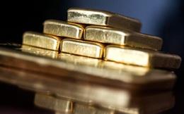 """Các nhà quản lý tài sản: 'Vàng sẽ tăng vọt lên mức 3.500 USD trong 2 năm tới!"""""""
