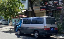 Lịch trình đi lại, tiếp xúc của 8 bệnh nhân nhiễm COVID-19 ở Đà Nẵng