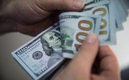 Goldman Sachs cảnh báo: 'Đồng USD đứng trước nguy cơ sụp đổ, mất vị thế là đồng tiền dự trữ của thế giới!'