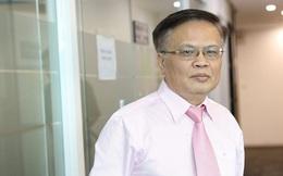 """TS. Nguyễn Đình Cung: Nên tách ra hai bộ phận """"kinh tế thị trường"""" và """"định hướng xã hội chủ nghĩa"""""""