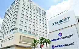 Nhờ tiết giảm chi phí, Ocean Group (OGC) báo quý 2 có lãi 19 tỷ đồng