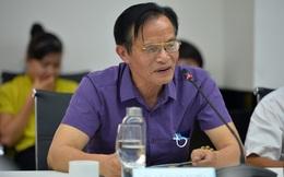 Vì sao giá nhà tại Hà Nội và TPHCM sắp tới sẽ tăng mạnh, vượt cả Singapore?