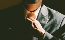 Đàn ông đáng tin cậy đều có 5 đặc điểm này, hãy quan sát để không chọn lầm người!