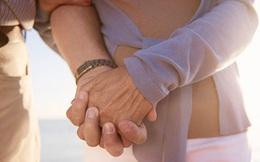 Nghịch lý đàn ông giàu dễ bị huyết áp cao, phụ nữ giàu thì khỏe mạnh: Đâu là nguyên nhân?