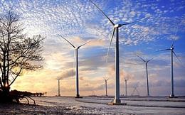 Cụm trang trại điện gió B&T hơn 8.900 tỷ đồng tại Quảng Bình đã về tay tập đoàn Ayala của Philippines