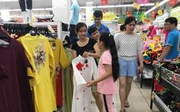 Nielsen: Tin vui cho hàng Việt, 76% người tiêu dùng chuộng hàng nội địa