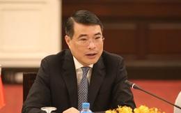 Thống đốc NHNN: Tỷ giá ổn định, dự trữ ngoại hối cao nhất từ trước đến nay
