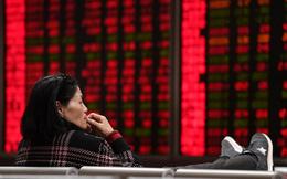 Trung Quốc: TTCK chứng kiến đà tăng khủng, hàng nghìn quỹ đầu cơ xuất hiện