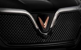 """VinFast tiếp tục nhá hàng mẫu xe """"President"""" sắp ra mắt tại Việt Nam, sẽ trở thành đối thủ nặng ký của Lexus LX570 và BMW X7?"""