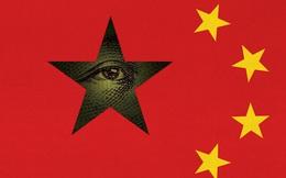 Tương lai của mối quan hệ Mỹ - Trung: Thương mại không niềm tin?