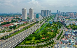 Tp.HCM lên kế hoạch xây dựng Khu đô thị sáng tạo phía Đông