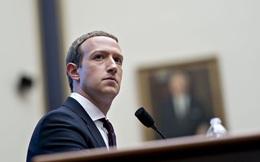 """Mark Zuckerberg bị các nghị sĩ hỏi xoáy vì chiến lược """"mua để diệt"""" của Facebook"""