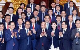 Tạo mọi điều kiện để Hàn Quốc đầu tư vào Việt Nam