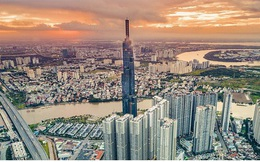 """Kinh tế thị trường ở Việt Nam: Khoảng cách từ """"miệng"""" đến """"tay"""" còn xa"""