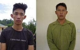 Khởi tố 2 đối tượng 'tiếp tay' người Trung Quốc nhập cảnh trái phép vào Lào Cai