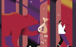 Tiêu tiền là bản năng nhưng tiết kiệm tiền mới là bản lĩnh: Dù khốn khó hay dư giả, hãy tiết kiệm tiền!