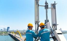Công trình Viettel (CTR) báo lãi quý 2 tăng trưởng 21%, nắm giữ lượng tiền gần 900 tỷ đồng