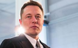 85 giờ làm việc mỗi tuần không phải là yếu tố duy nhất tạo nên Elon Musk: Đây là chiến lược phát triển tư duy trong mọi lĩnh vực từ góc nhìn của một tỷ phú