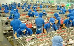 Sao Mai (ASM): Quý 2 lãi 161 tỷ đồng tăng 34% so với cùng kỳ