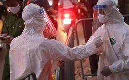Vingroup tài trợ 100 máy thở, điều động nhân viên và trang thiết bị y tế hỗ trợ Đà Nẵng chống dịch