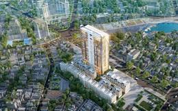 Văn Phú - Invest báo lãi 26 tỷ trong quý 2, tăng trưởng 33%
