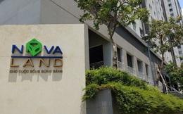Novaland (NVL) báo lãi 874 tỷ đồng quý 2, tăng 72%