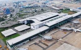 Theo chân các hãng hàng không, ông trùm sân bay ACV lỗ 354 tỷ trong quý 2, lượng tiền gửi tăng mạnh lên hơn 33.000 tỷ đồng