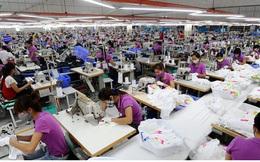 """Dệt may Việt Nam cần giải bài toán nguyên liệu để """"đón sóng"""" EVFTA"""