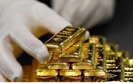 """Tránh rủi ro, người dân tìm đến vàng để """"trú ẩn"""" an toàn"""