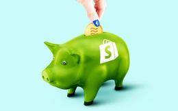 Tuyệt đối đừng xem thường những người tiết kiệm tiền: Chỉ khi có tiền, bạn mới cảm nhận được sự an toàn!