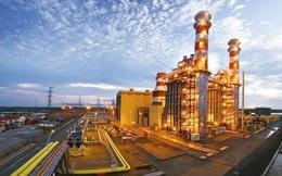 PV Power (POW) báo lãi sau thuế 1.537 tỷ đồng nửa đầu năm, hoàn thành 70% kế hoạch
