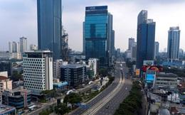 Cuộc đua đón FDI khu vực Đông Nam Á đang khốc liệt ra sao?