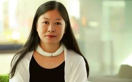 Chuyên gia nhượng quyền Nguyễn Phi Vân: Nhiều bạn trẻ khó 'sống sót' nếu không chịu cập nhật những kỹ năng mới giữa thời đại của trí thông minh nhân tạo, tự động hóa, robot...