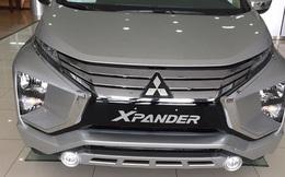 """Xe """"nội"""" giảm 50% phí trước bạ, xe nhập khẩu giảm mạnh trong tháng 6"""