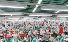 Báo Trung: Điểm mạnh, điểm yếu của Indonesia so với Việt Nam trong việc đón công ty rời Trung Quốc là gì?