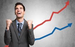 """KIS: """"Lãi suất tiết kiệm thấp giúp định giá cổ phiếu cao hơn, VN-Index có thể cán mốc 1.000 điểm trong nửa cuối năm 2020"""""""
