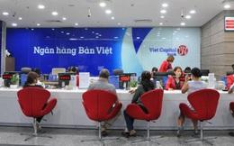 Cổ phiếu BVB của VietCapital Bank sẽ chính thức giao dịch trên UPCoM từ ngày 9/7