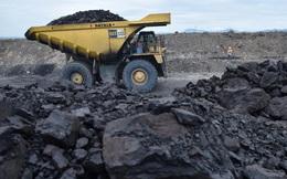 Giá than sẽ còn giảm nữa dù đang ở mức thấp nhất trong hơn 1 thập kỷ?