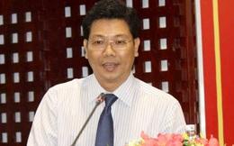 Ông Nguyễn Mạnh Hùng làm Phó Chủ tịch UNND tỉnh Tây Ninh