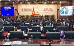 Đà Nẵng: GRDP tăng trưởng âm, nhưng thu hút vốn đầu tư trong nước bùng nổ