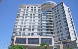 Không có người mua, BIDV giảm giá hàng trăm tỷ đồng cho 3 bất động sản ở Sài Gòn