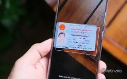 Người dùng xác thực ví điện tử tăng nhanh khi hạn chót 7/7 cận kề