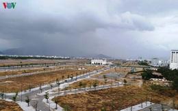 Khánh Hòa chuẩn bị đấu giá đất sân bay Nha Trang cũ